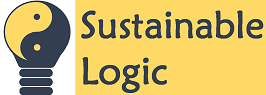 Go to sustainablelogic.co.uk